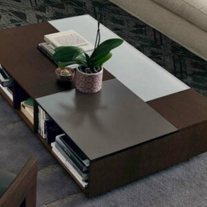 Coffee Center Tables
